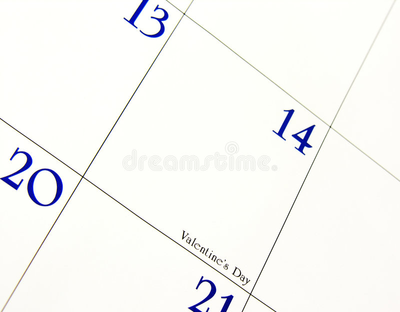 Download Date to remember stock image. Image of valentines, background - 466659