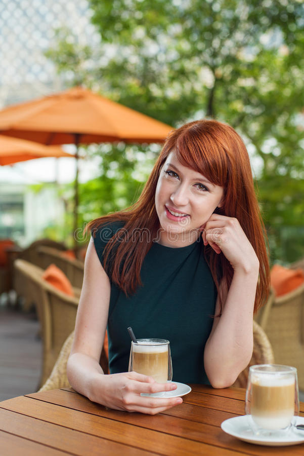 Download Date stock image. Image of confidence, looking, bunch - 30830143