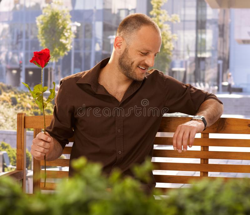 Date stock images