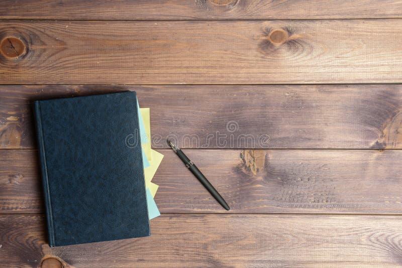 datebook стоковое изображение rf