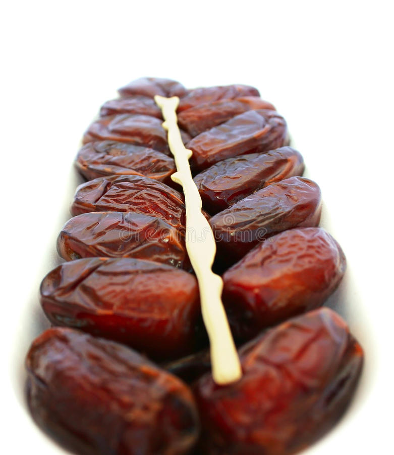Download Dates stock photo. Image of climate, deglet, dates, gourmet - 17820230