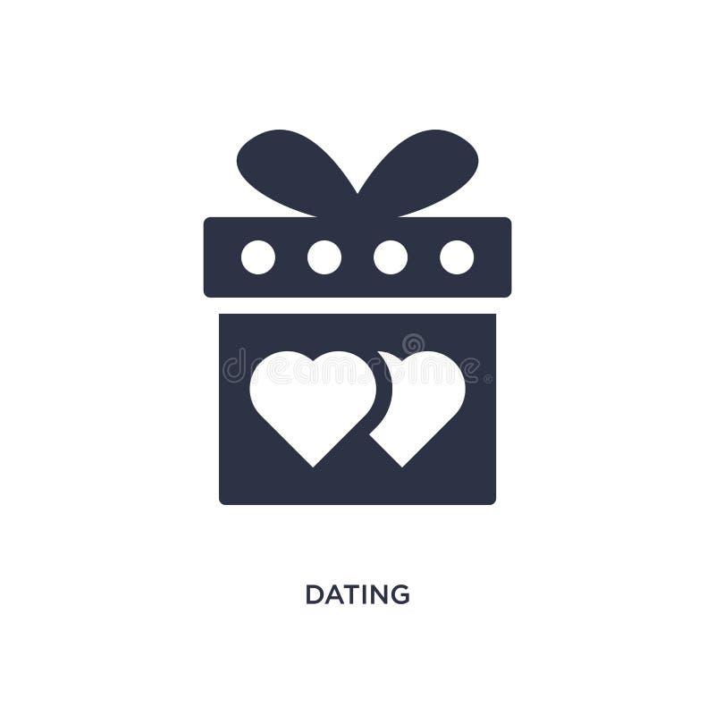 Christliche Datierung oxford