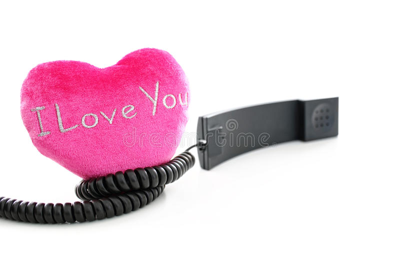 Download Dating call stock photo. Image of telephone, side, telecommunication - 23481412