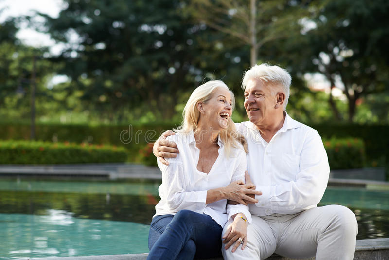 dating site middle age
