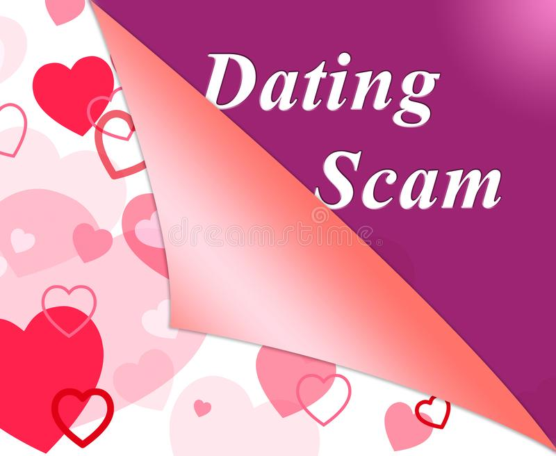 is wheelchair dating club.com a scam