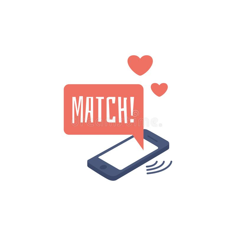 internet dating profile tips