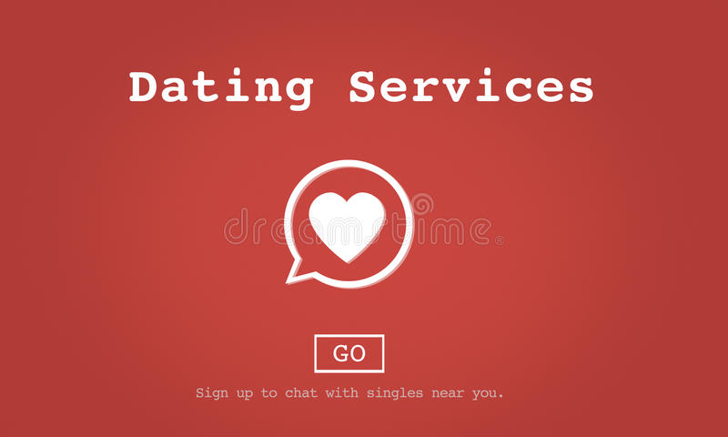 dating in christianity