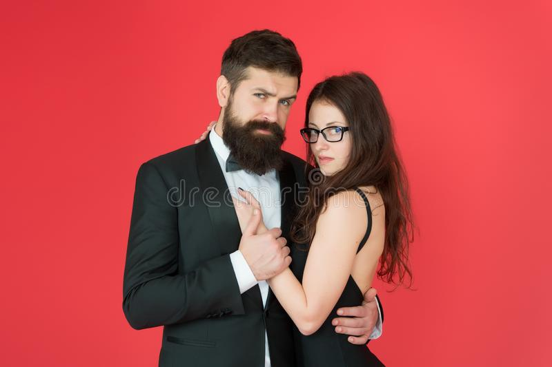 Relationship what is a courtship STAGES in