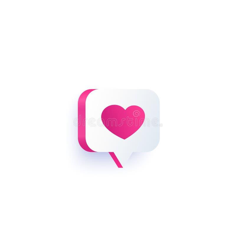 dating logo EDC dating kalkulator