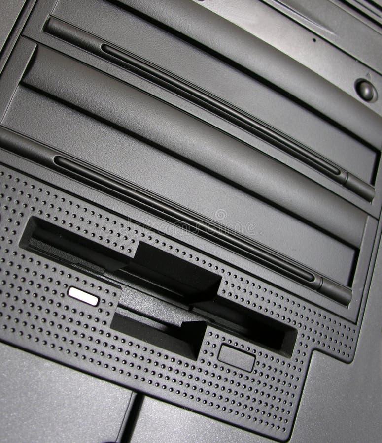 dator arkivbild