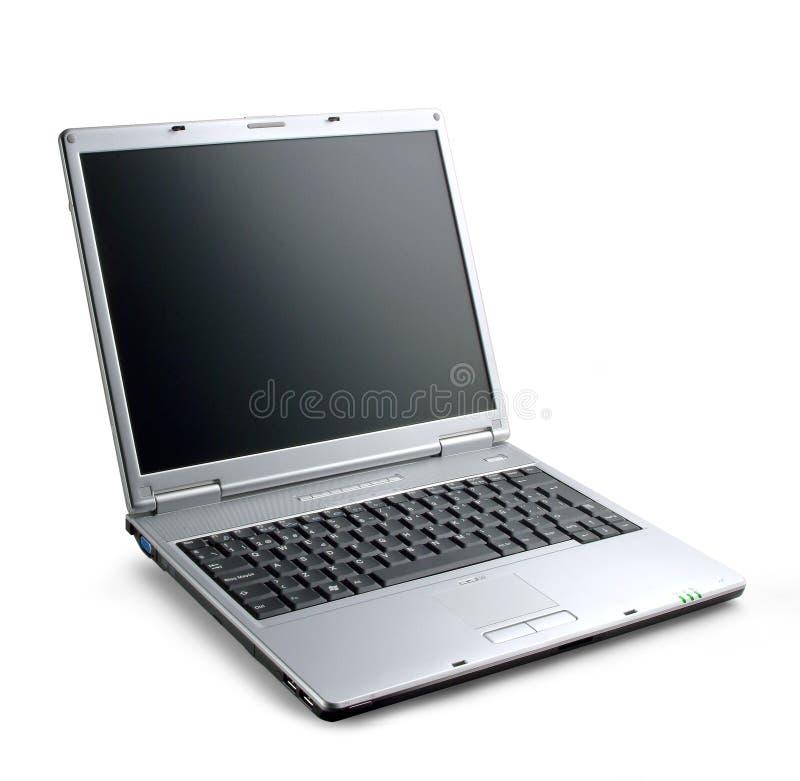 datoranteckningsbok arkivfoto
