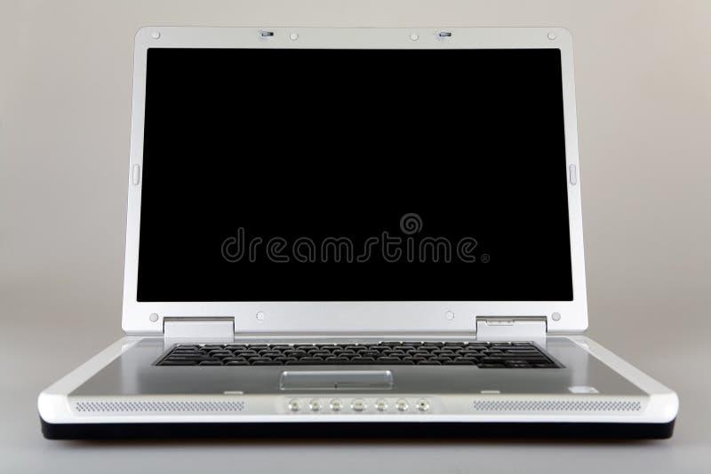datorbärbar dator