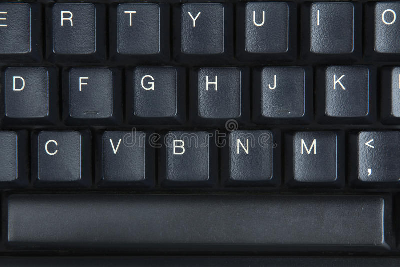 datorbegreppet skriver in interrrogation som den key tangentbordfrågan byter ut yellow arkivbilder