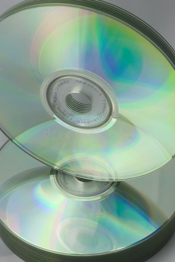 Datos de equilibrio fotos de archivo libres de regalías