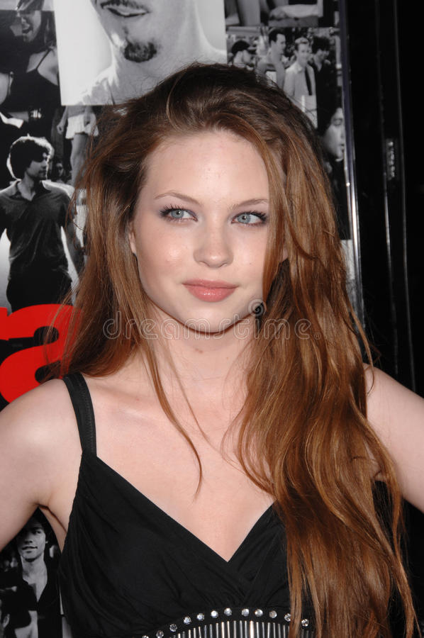 Download Daveigh Chase editorial stock photo. Image of dome, cinerama - 24571643