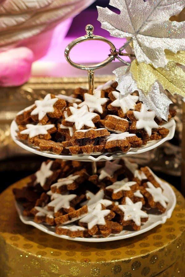 Download David cookies stock photo. Image of cookie, food, star - 21728930