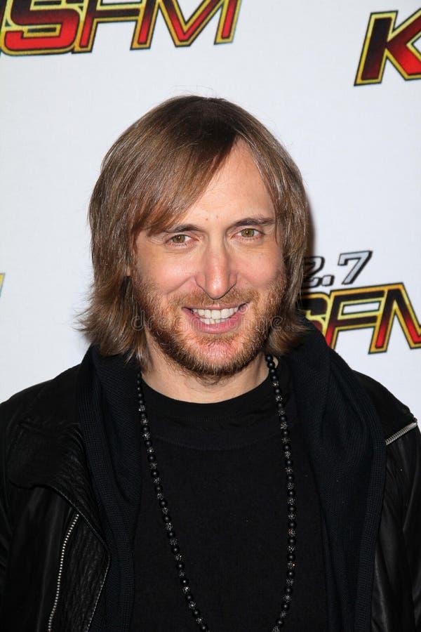 Download David Guetta editorial image. Image of jingle, hollywood - 22662480