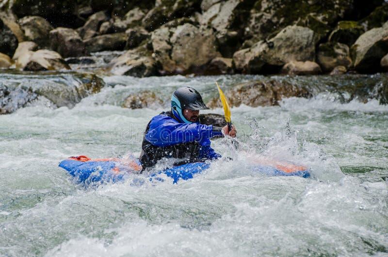 Download David Ruiz editorial photo. Image of splash, championship - 30698931