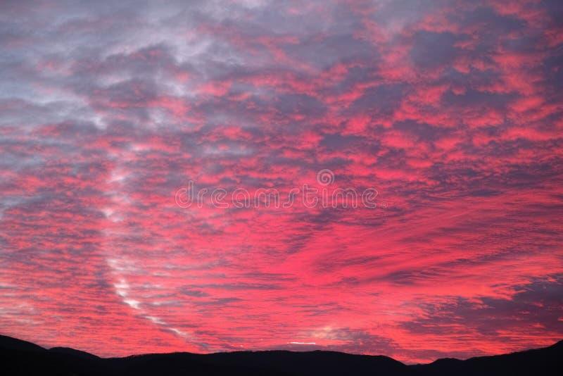 Download Dawn Stock Photo - Image: 83701769