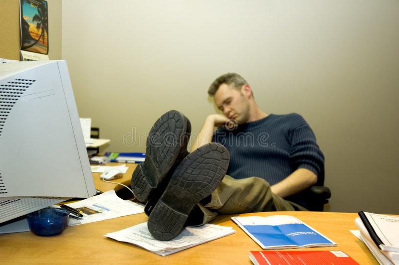Download Day Dreaming stock photo. Image of warm, dreaming, shoes - 152156