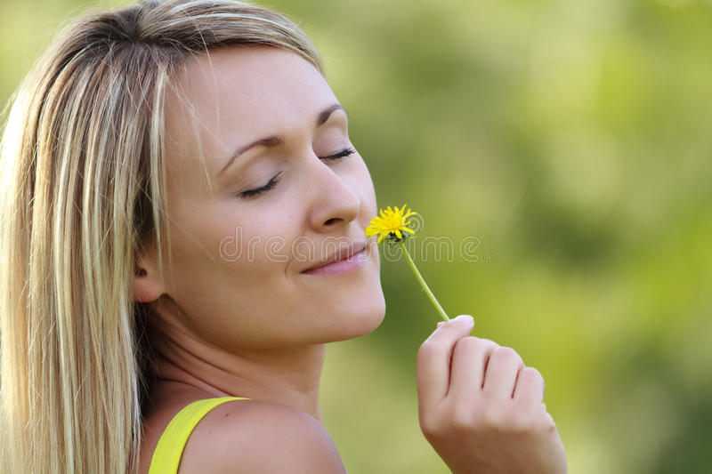 Download Day dreaming stock image. Image of lifestyle, green, down - 24595795