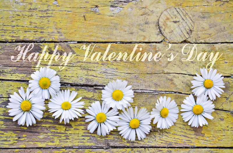Day of love royalty free stock images
