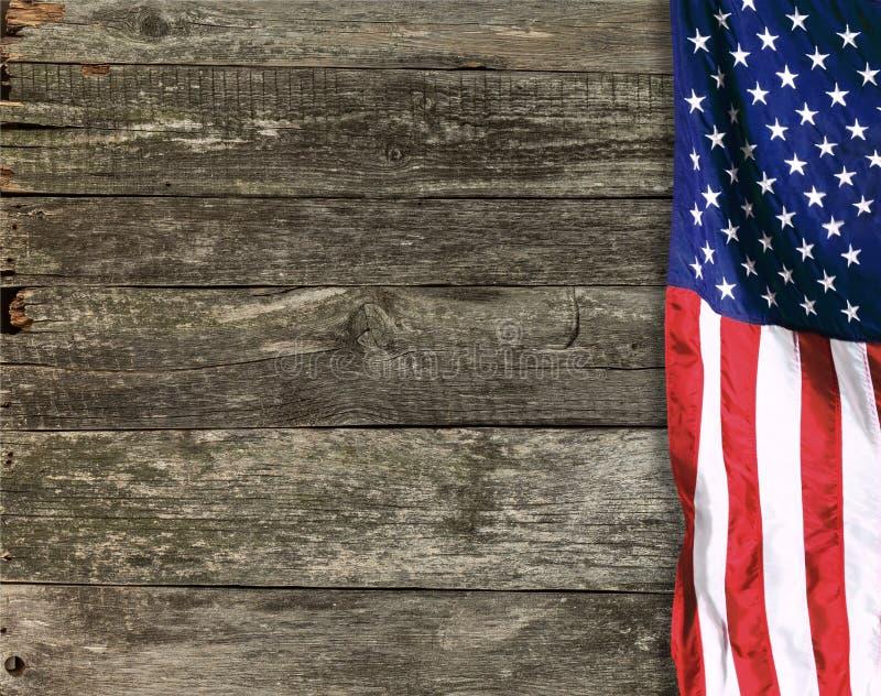 Day, memorial, background. Day memorial background flag american us usa royalty free stock image