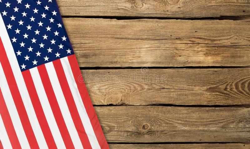 Day, memorial, background. Day memorial background flag american us white royalty free stock photo