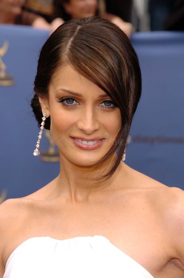 Dayanara Torres. At The 33rd Annual Daytime Emmy Awards. Kodak Theatre, Hollywood, CA. 04-28-06 stock photos