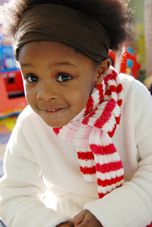 Download Daycare stock image. Image of afro, social, sweater, fashion - 4078339