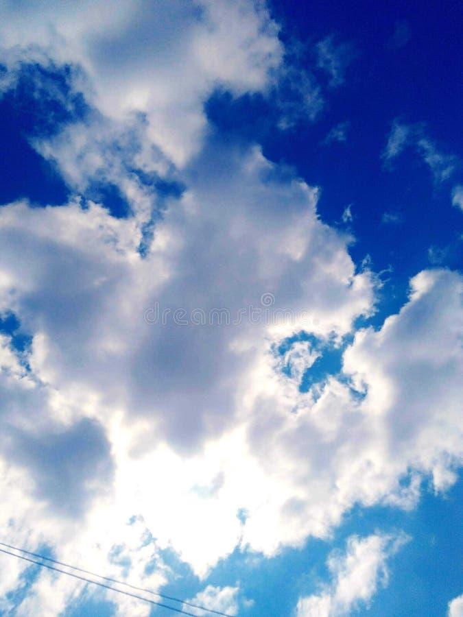 daydream imagen de archivo