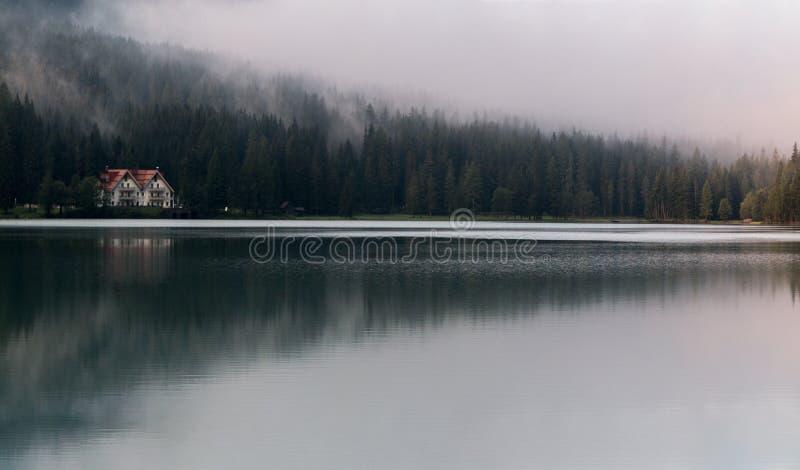 Daylight, Environment, Fog, Foggy stock photos