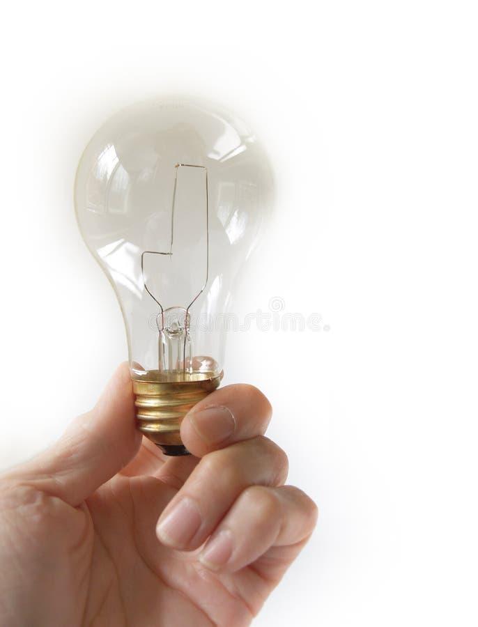 daylight savings time στοκ εικόνα