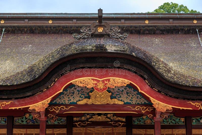 Download Dazaifu Tenmangu寺庙,日本屋顶 编辑类库存图片. 图片 包括有 东部, 自治权, 普遍, 聚会所 - 62525049