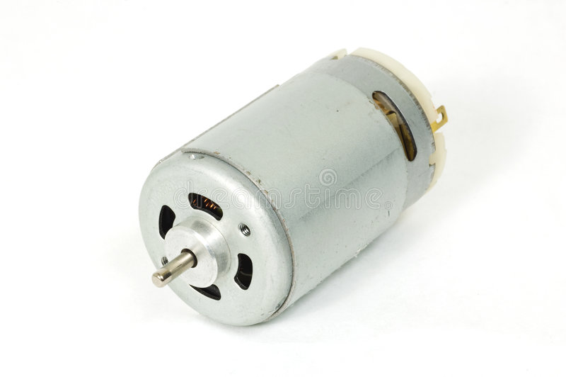 Dc Motor Stock Images - Download 319 Royalty Free Photos