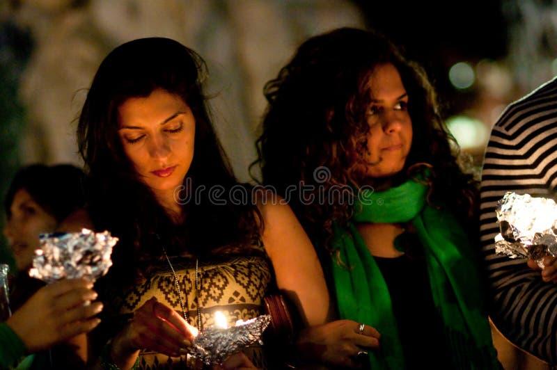 Download DC Vigil for Iran editorial photo. Image of washington - 10114276