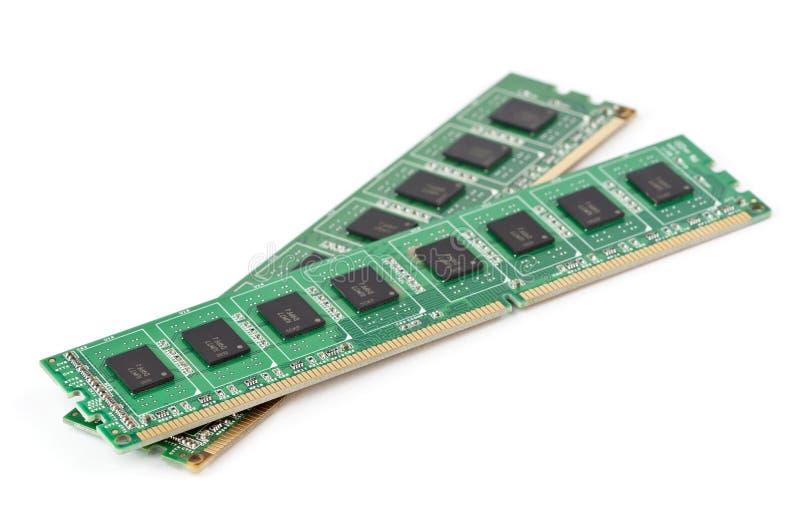 Download DDR memory stock illustration. Image of sdram, horizontal - 25494092