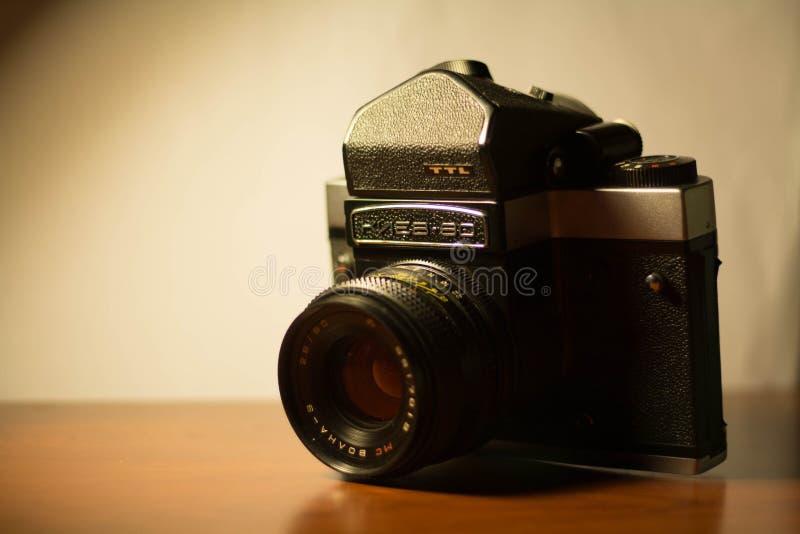 ² de КиеР- 60 photo stock