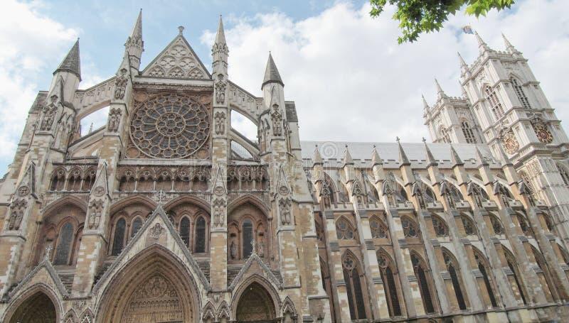 Download De Abdij van Westminster stock afbeelding. Afbeelding bestaande uit groot - 39115423