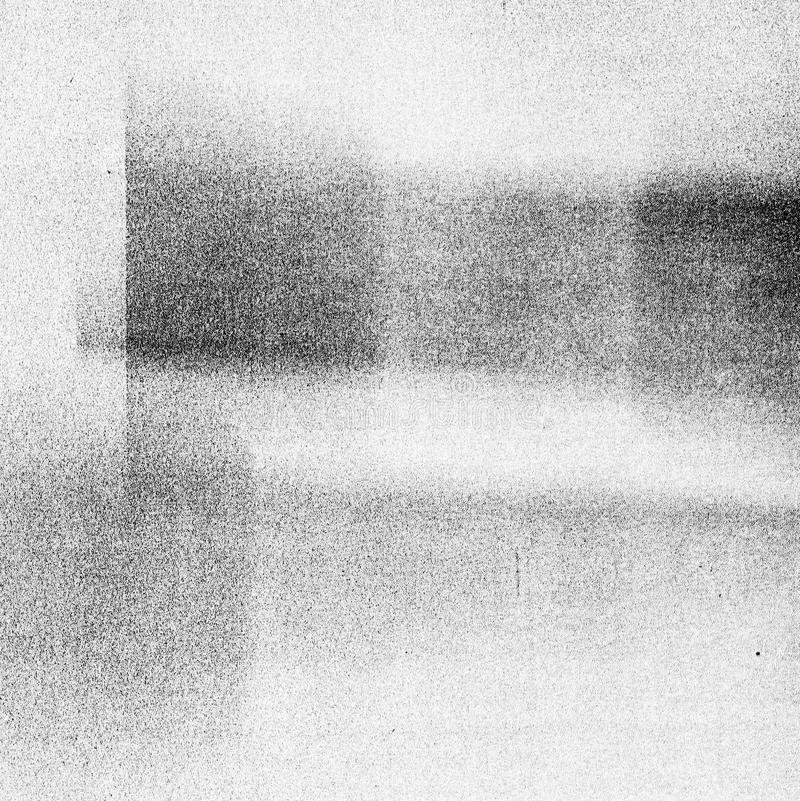De abstracte achtergrond van de fotokopietextuur royalty-vrije stock foto