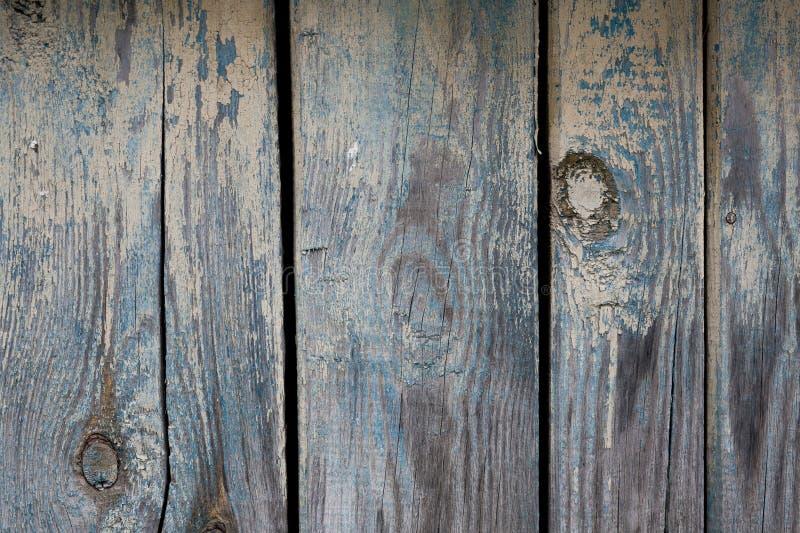 De abstracte achtergrond van de grunge houten textuur royalty-vrije stock foto