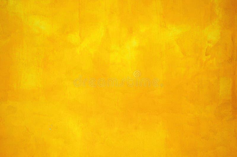 De abstracte achtergrond van de grungemuur stock afbeelding