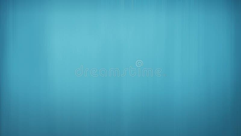 De Abstracte Achtergrond van het motieonduidelijke beeld royalty-vrije stock foto's