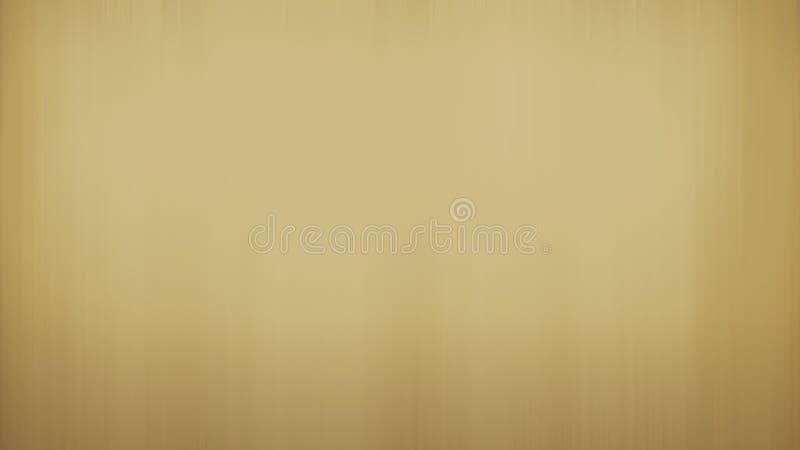 De Abstracte Achtergrond van het motieonduidelijke beeld royalty-vrije stock afbeelding