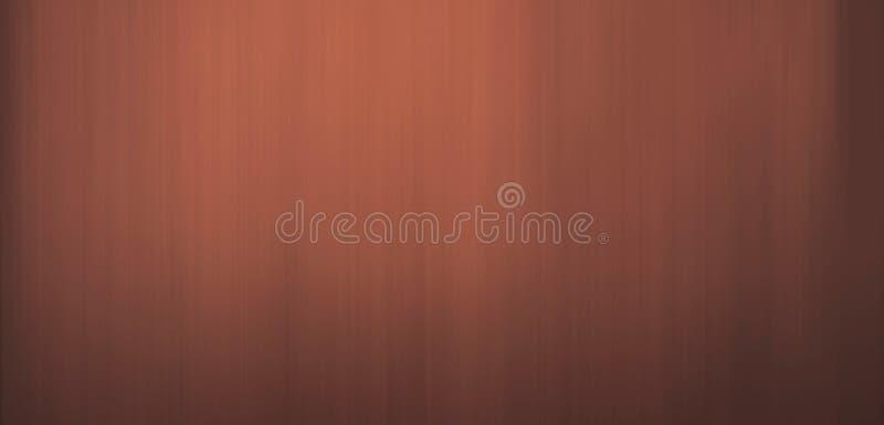 De Abstracte Achtergrond van het motieonduidelijke beeld stock afbeelding