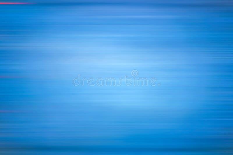 De Abstracte Achtergrond van het motieonduidelijke beeld stock foto's