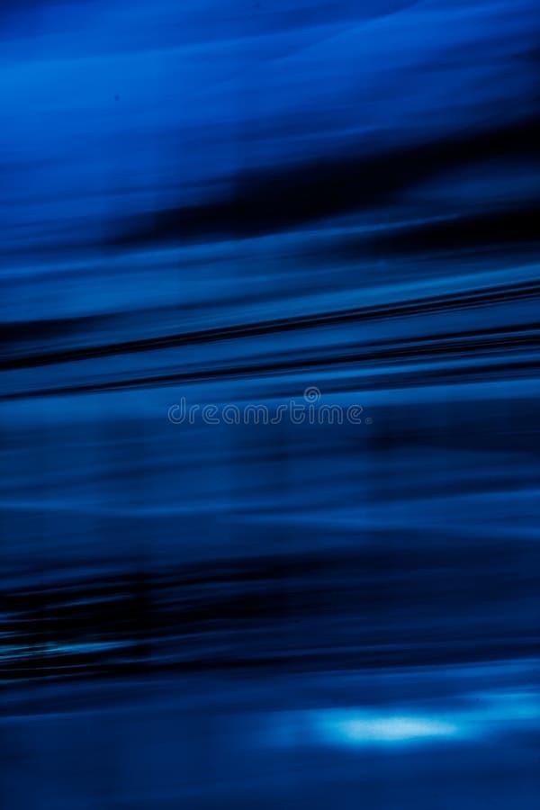 De abstracte achtergrond van het technologiemerk, het blauwe digitale virtuele ontwerp van de werkelijkheidsachtergrond royalty-vrije stock afbeelding
