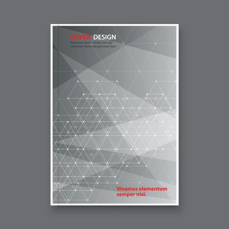 De abstracte achtergrond van het vliegerontwerp Dit is dossier van EPS10-formaat vector illustratie