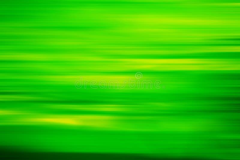 De abstracte achtergrond van de kleurenmotie Gebruik als textuur en achtergrond stock illustratie