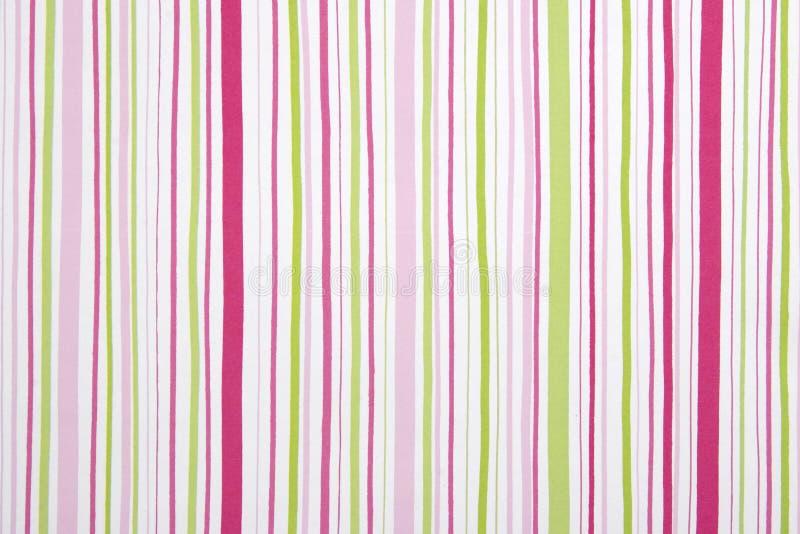 De abstracte Achtergrond van Lijnen stock afbeeldingen